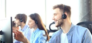 How a Modern Communication System Can Decrease Worker Stress