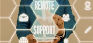 What Is Remote Telephone System Maintenance?