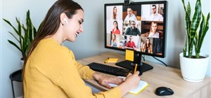 Does That Need to Be a Video Call? How to Pick Your Meeting's Format