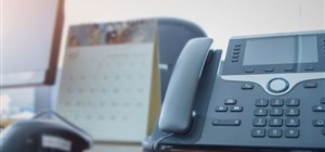 How to Use Your Phone System to Surge Ahead of the Competition