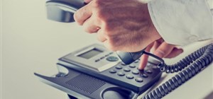 How to Know If You've Outgrown your Hospitality Phone System