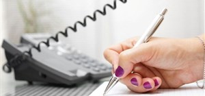 3 Benefits of Relocating Your Business Phone System