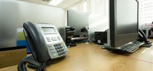 Why Hire the Pros to Help You with Business Phone Installation