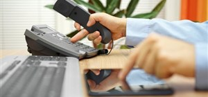 Features of a Great Office Phone System