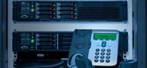 What to Know Before Getting a Phone System Upgrade