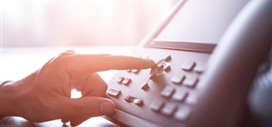 Helpful Small Business Phone System Features