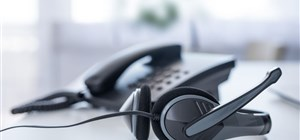 DIY Small Business Phone Troubleshooting Tips