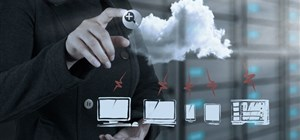 4 Ways Moving to the Cloud Can Jump Start Your Business