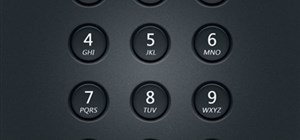 Flawless Phone Systems