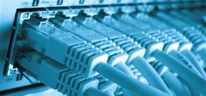 Central Telephone Sales and Service is Ready to Provide