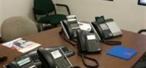 All You Need to Know About Choosing a Business Phone System