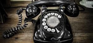 Phone System Maintenance and Repair Made Simple