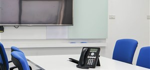Common Phone System Replacement Issues