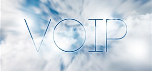 How Can a Cloud-based VOIP Phone System Save You Money?