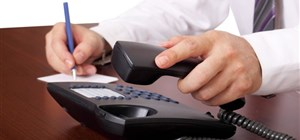 Corporate Phone Systems: Simple Ways to Reduce Repair Costs