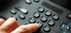 Should Your Company Upgrade to a VoIP Phone System?