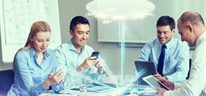 Cloud-Based Phone Systems Can Reduce Your Phone Bill