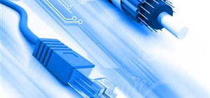 4 Ways To Upgrade Your Telephone System