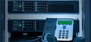 How to Pick the Best Phone System for Your Needs