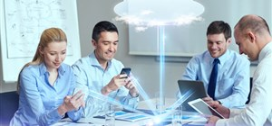 What is a Cloud-Based Phone System?