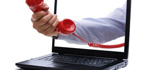 Why Invest in Remote System Maintenance for Your Telephone System?