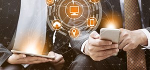 The Importance of Interconnectivity for Small Businesses