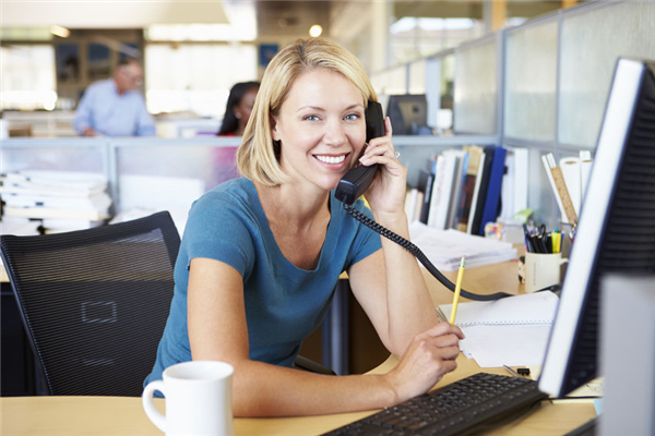 5 Ways to Save Big Money with a Commercial Telephone Upgrade