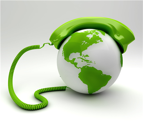Telecommunication Solutions For Every Application