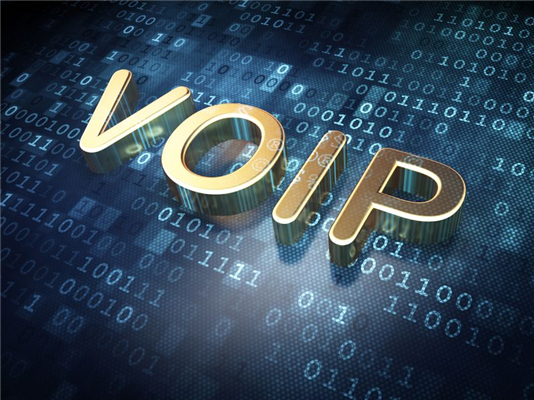 Can VoIP Really Help You Save Money? 5 Questions Worth Asking