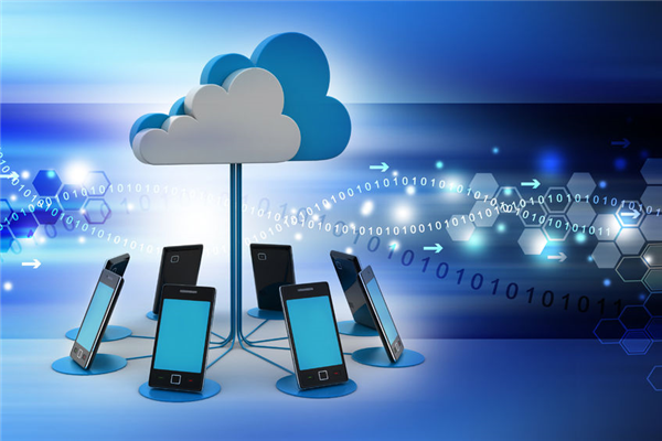 How Cloud-Based Technology is Changing Communication