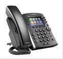 Training For your Business Telephone Systems