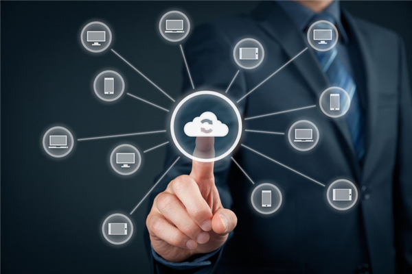 Boost Your Startup with a Cloud-Based Phone System