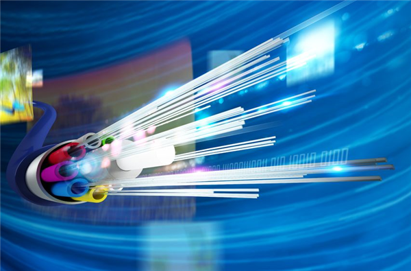 Fiber Optic Cable: Your Best IT Wiring Solution
