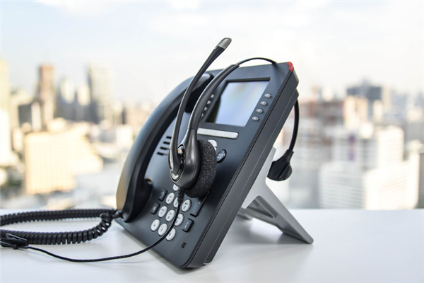 VoIP Explained: What is it and How Can it Benefit Your Business?