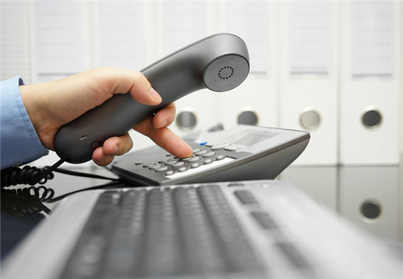 Why VoIP Systems are Good for Startup Businesses