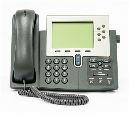 Should You Totally Replace Your Digital Phone System?