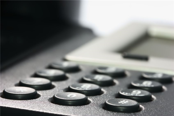 6 Benefits of VoIP Telephone System Remote Maintenance