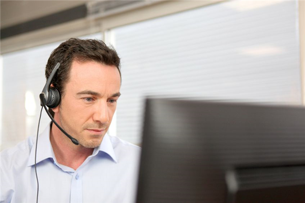 How Switching to a VoIP System Can Help Your Business