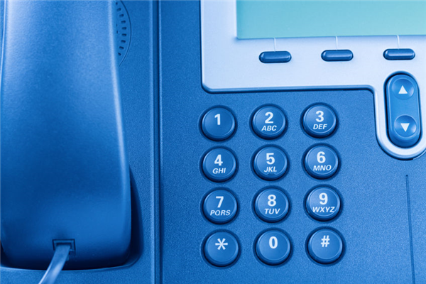 How a Hybrid Phone System Can Help Your Business