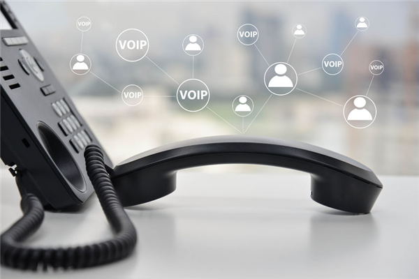 How VoIP Communication Systems Can Modernize Your Company