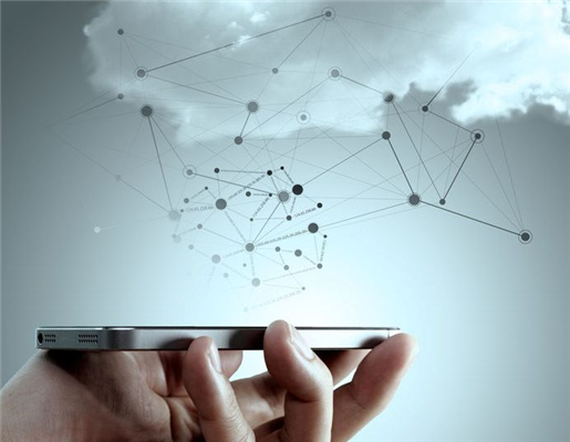 Why Cloud-Based Phone Services Are More Vital Than Ever in Business