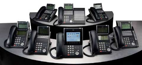 What Type of Phone System is Right for me?