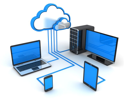 Why Hire a Professional to Install your Cloud-Based Phone System?