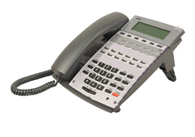 VOIP Business Phone System, St. Paul Minnesota