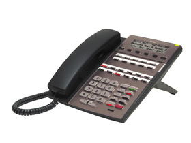 NEC DSX VOIP Business Phone Systems St. Paul, Minnesota