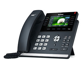 Yealink T46 IP Phone