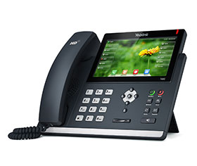 Yealink T48 IP Phone